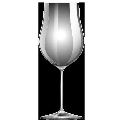 כוס פורט
