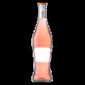 יין רוזה