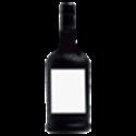 יין קינוח\מחוזק
