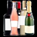 יין EXPRESS